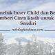 memeluk inner child